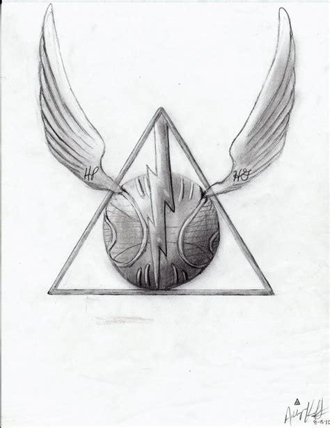 Deathly Hallows Stag best 25 deathly hallows ideas on deathly