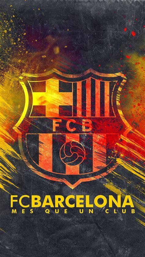 wallpaper anti barcelona fc barcelona logo wallpaper 183