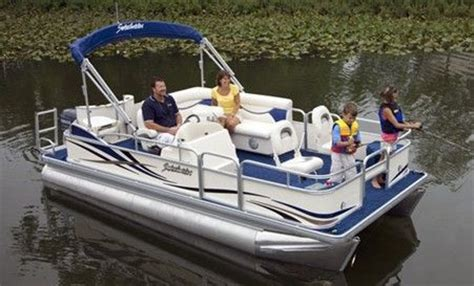 shallow water anchor for pontoon boat 58 best party boats images on pinterest party boats