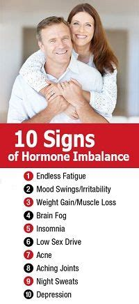 mood swings hormonal imbalance 17 best ideas about hormone imbalance in women on