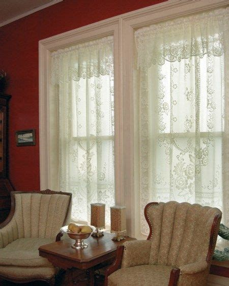 bed bath and beyond cou 384 best images about country curtains on pinterest country charm window treatments