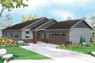 ranch designs contemporary ranch design fits well on narrow lot