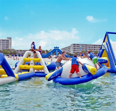 banana boat ride pensacola 46 best images about our beach on pinterest resorts