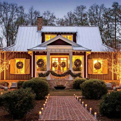 flint cottage southern living house plans 51 best home sweet home images on pinterest homes