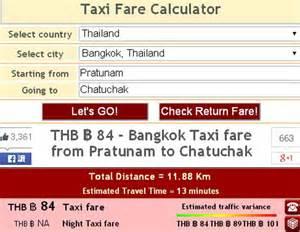 Tamucc Mba Review by 泰國計程車 曼谷搭計程車泰划算 泰國計程車費用怎麼算 Bangkok Taxi 泰自遊 小約翰就愛泰國自由行