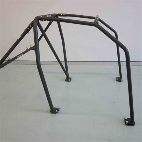 bmw roll cage bmw e30 2 dr agi roll cages