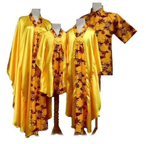 desain baju batik keluarga desain baju keluarga auto design tech
