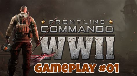 frontline commando d day apk frontline commando d day v3 0 0 mod apk