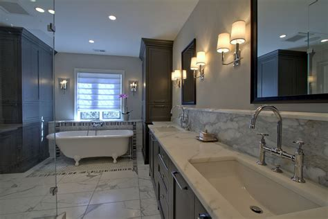 bathroom remodeling indianapolis extraordinary 20 master bath renovation pictures