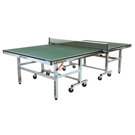 table tennis tables ireland butterfly octet table tennis table sweatband