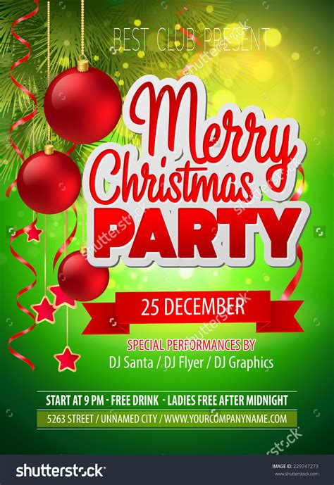 ladies christmas party clipart clipground