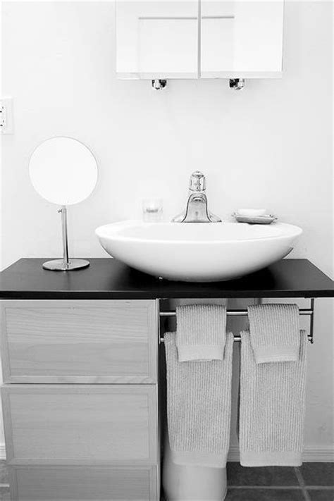 muebles para lavabo con pedestal cinco muebles y siete ideas para un lavabo con pedestal