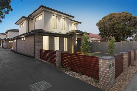 bondi road patterson homes