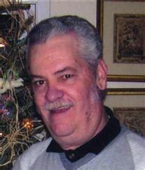 donald carmichael obituary mobile alabama legacy
