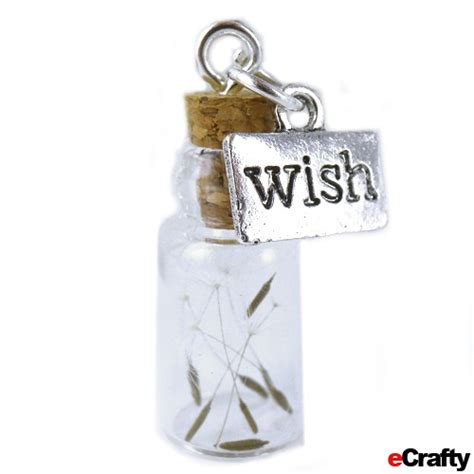 fillable glass l kit 5 diys with our fillable ornaments bottles charms