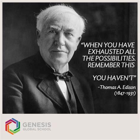 When Did Edison Created The Light Bulb