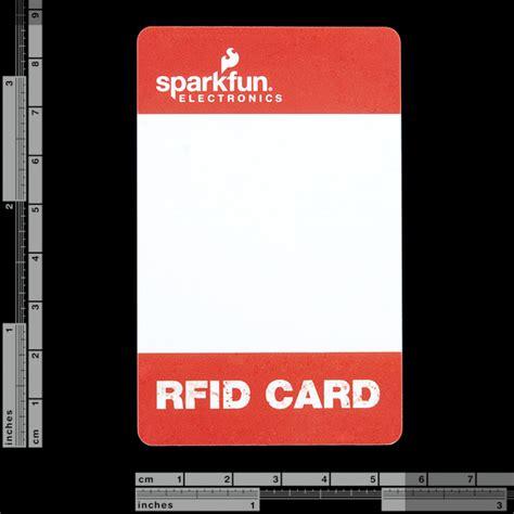 Rfid Tag 125khz rfid tag 125khz 10169 sparkfun electronics