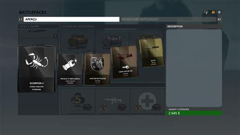 Battlefield 1 Kaset Bluray Bd Playstation 4 Ps4 battlefield hardline 20150329000507 essentiel actu