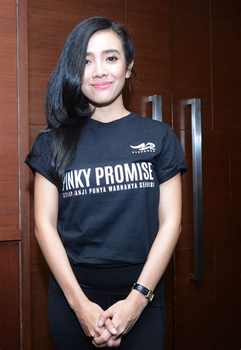Promise Syar I by Til Di Promise Dea Ananda Dikit Dikit