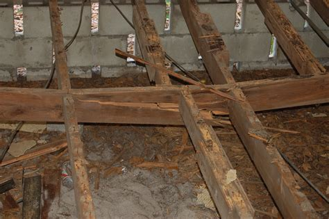 replacing a subfloor in a bathroom bathroom subfloor repair video bathroom subfloor repair