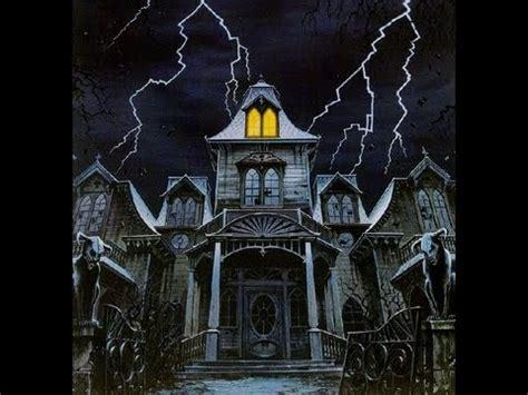 casa horror horror minecraft la casa infestata