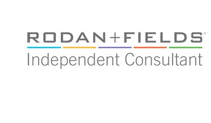 Commercial Kitchen Design Consultants by Rodan Fields Tampa Florida Home Magazine