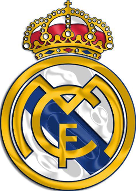 imagenes del real madrid png accesorios para ligas 2013 escudos ineditos by facu