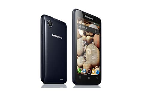 Lenovo P770 Lenovo P770 Price Specifications Features Comparison