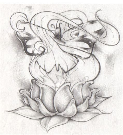 tattoo flash lotus 449 best images about tattoo flash on pinterest