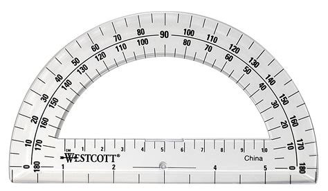 printable protractor and ruler the gallery for gt protractor