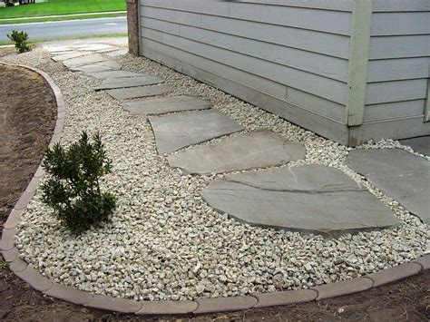 Drainage Rock For Sale 17 Best Ideas About Drain On Yard