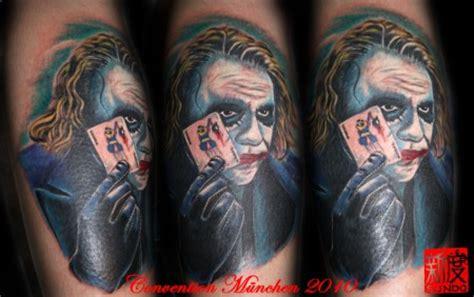 tattoo joker vorlagen tattoos zum stichwort joker tattoo bewertung de lass