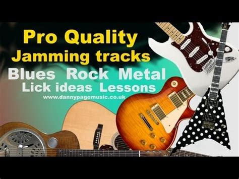 minor swing backing track minor swing backing track minor swing sheet direct