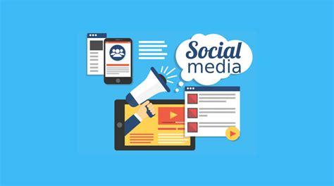 best social plugin 30 best social media plugins 2018
