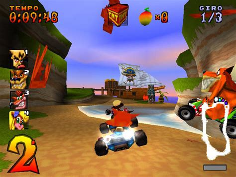 download game android yg telah di mod download iso ctr ps1 for android funzolole