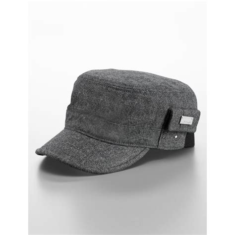 Calvin Klein Cap 5 Panel 1000 images about wm 6panel cabbies on