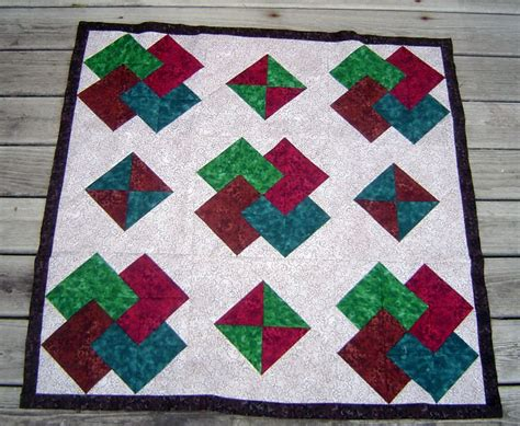 quilt pattern card trick 17 best images about quilts card trick and beyond on