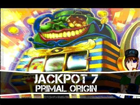 Yugioh Instant Win - yugioh jackpot 7 3 card instant win condition card youtube