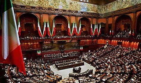 parlamento italiano sede gli eletti al parlamento italiano sisohpromatem marco