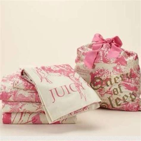 juicy couture bedding juicy couture juicy couture bedding set from maritza s