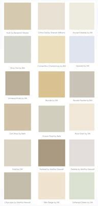 interior paint colors on paint colors tuscan paint colors and taupe paint colors