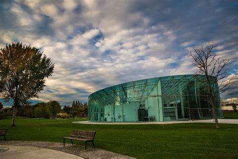 il giardino d europa 10 giardini pubblici da visitare a 6 parco d europa
