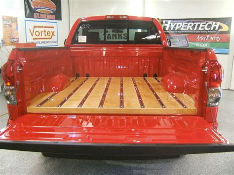 diy wood truck bed uncategorized woodproject page 39