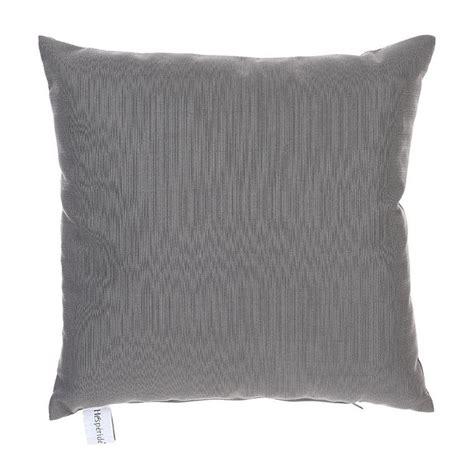cuscini da salotto cuscino artesia lung 40 cm ardesia cuscino da