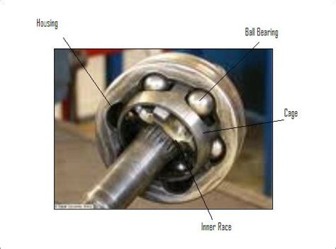 bad cv joint pelican parts technical bbs