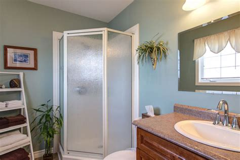 bathroom colors for small spaces excellent bathroom paint ideas for your bathroom walls bathroom paint ideas for small