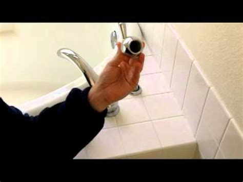 moen bathtub faucet repair how to repair a moen shower tub valve how to make do everything