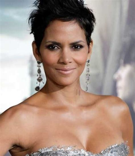 movie stars with short hairstyles 25 new female short haircuts short hairstyles 2017