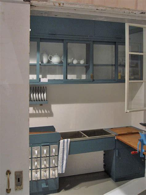 frankfurter küche viele leben in einem frankfurter k 252 che und fotos