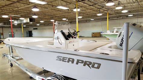 boat parts store southport 208 bay series south port marine